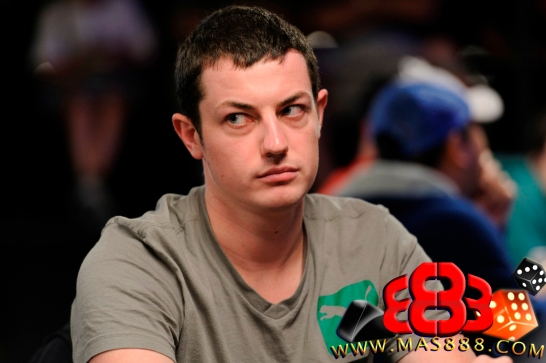poker online for real money